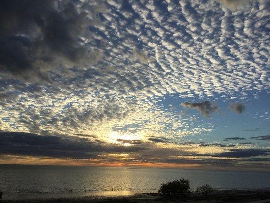Karumba, Avustralya: photo2.jpg