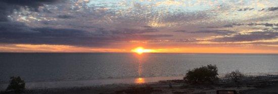 Karumba, Avustralya: photo3.jpg