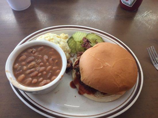 Dalhart, TX: photo1.jpg