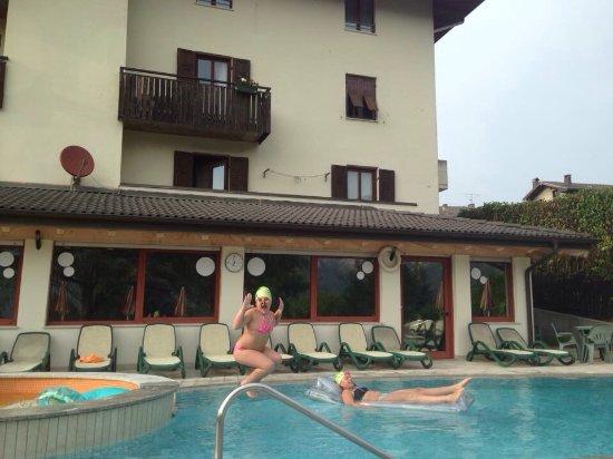 Family Hotel Primavera: photo0.jpg