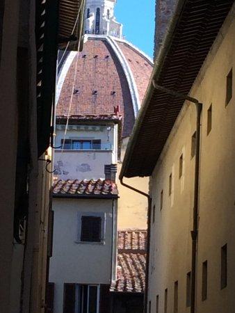 B&B Il Gattopardo Firenze : photo0.jpg