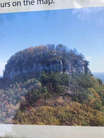 Pinnacle, Karolina Północna: photo0.jpg