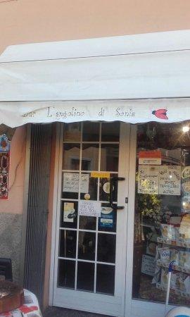 Bar L'Angolino Di Sonia