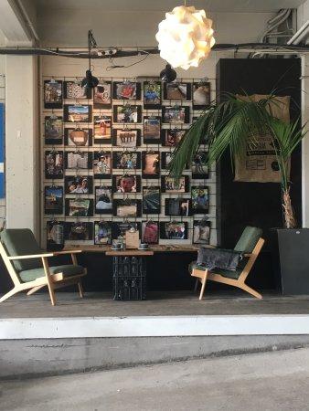 c4 coffee co christchurch 278 tuam st restaurant reviews phone number photos tripadvisor. Black Bedroom Furniture Sets. Home Design Ideas