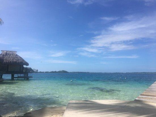 Maitai Polynesia Bora Bora: photo3.jpg