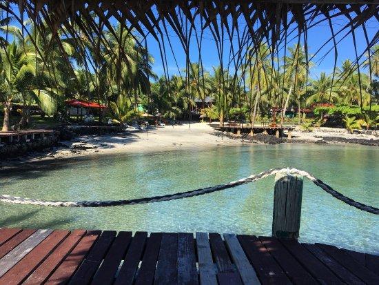 Asau, Samoa: photo1.jpg