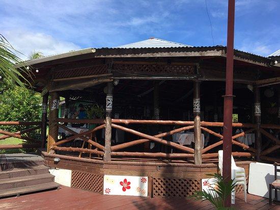 Asau, Samoa: photo4.jpg