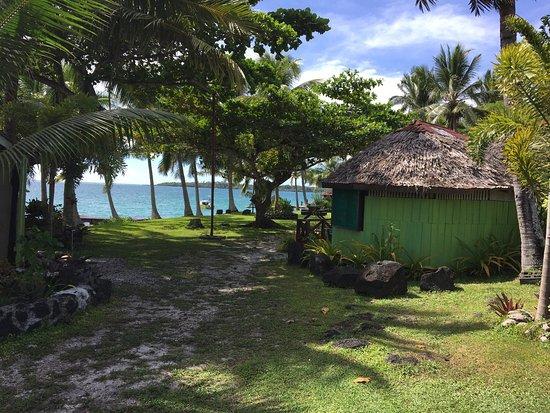 Asau, Samoa: photo5.jpg
