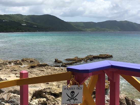 Eat at Cane Bay: photo0.jpg