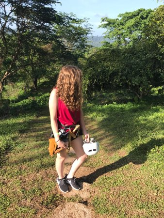 Terraventuras Jungle Expeditions: photo1.jpg