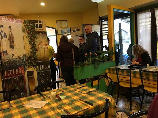 Villadossola, Italia: photo4.jpg