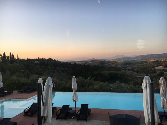 Montespertoli, Italien: photo5.jpg