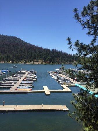 Bass Lake Water Sports Boat Rentals: photo0.jpg