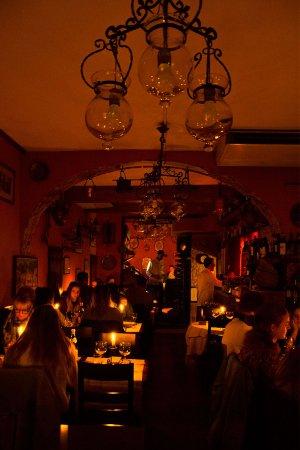 Image result for ristorante il paiolo