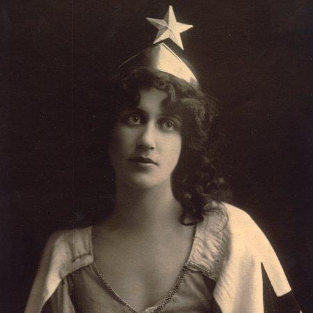Elizabethtown, NY: Inez Mulholland - Adirondack Suffragette