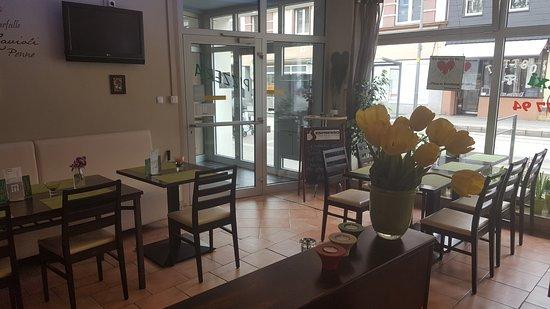 pizzeria piccolo bochum castroper hellweg 417 restaurant bewertungen telefonnummer fotos. Black Bedroom Furniture Sets. Home Design Ideas