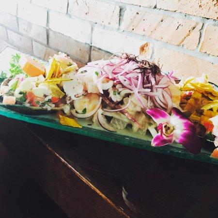 aromas del peru aromas del peru miami   10201 hammocks blvd ste 140   restaurant      rh   tripadvisor