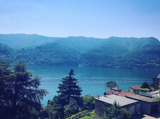 Hotel San Marino Laglio Updated 2017 Reviews Amp Price