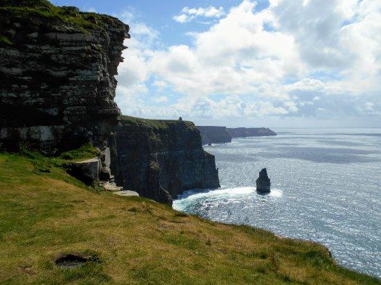 Extreme Ireland / Irish Day Tours: DSCN0913~2_large.jpg