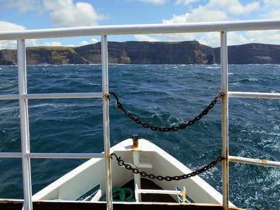 Extreme Ireland / Irish Day Tours: DSCN0898~2_large.jpg