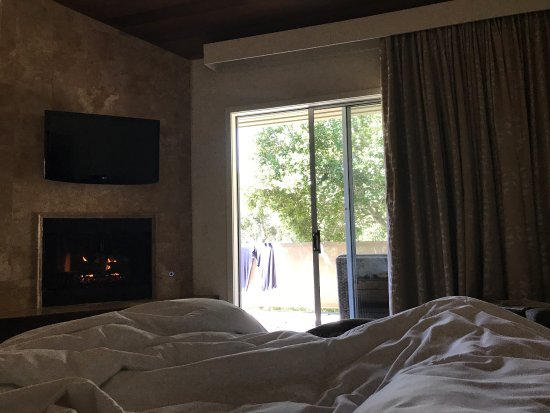 Carmel Valley Ranch: photo9.jpg