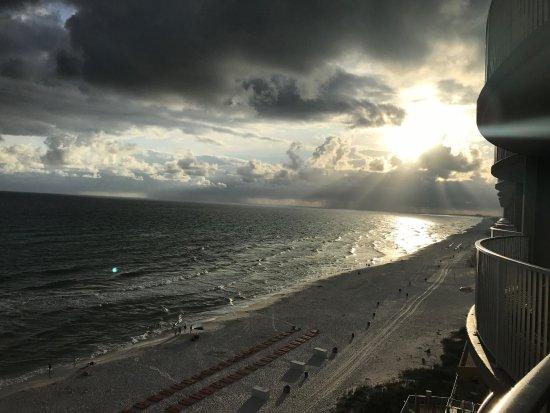 Emerald Isle Resort and Condominiums: photo0.jpg