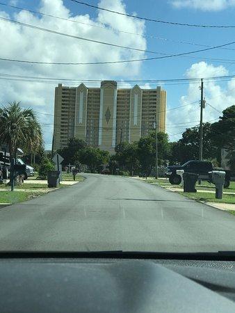Emerald Isle Resort and Condominiums: photo1.jpg