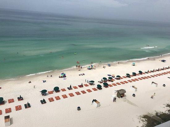Emerald Isle Resort and Condominiums: photo3.jpg