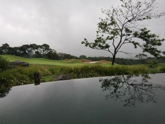La Reunion Golf Resort & Residences Foto