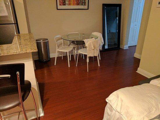 751 Meridian Apartments: IMG_20170605_110001_large.jpg
