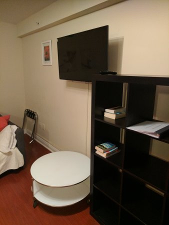 751 Meridian Apartments: IMG_20170605_105946_large.jpg