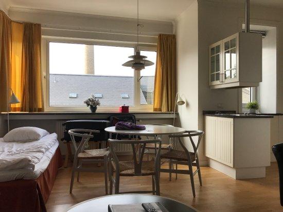 Delicieux Ascot Apartments: Photo0