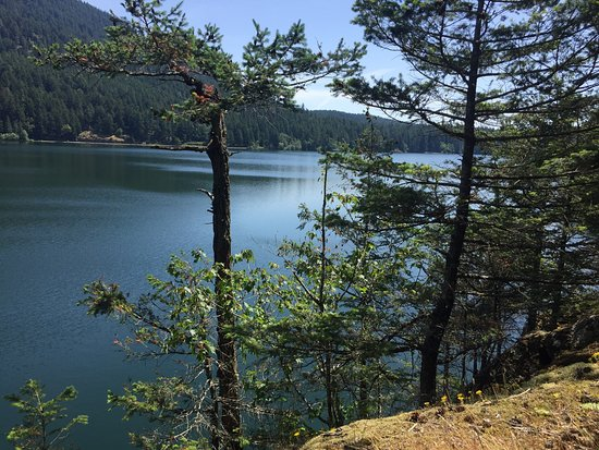 Moran State Park: photo3.jpg