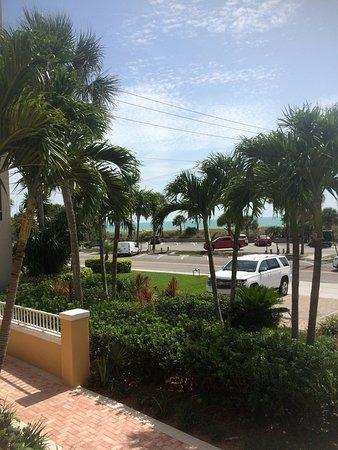 Inn at the Beach: photo6.jpg