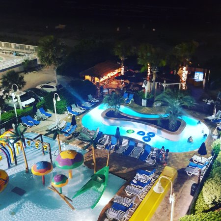 Sea Crest Oceanfront Resort : IMG_20170604_225404_144_large.jpg