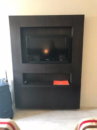 Icaro Suites-billede
