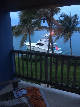 Pelican Bay at Lucaya: photo9.jpg