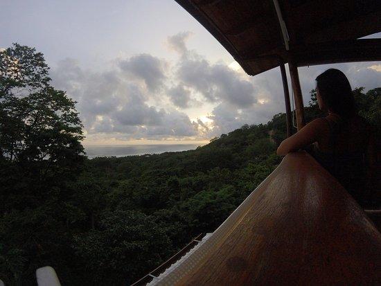 Mal Pais, Costa Rica: photo3.jpg