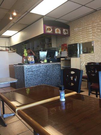Granny asian moon restaurant massapequa webcam ting