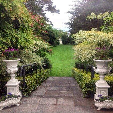 Ballylickey, Irland: photo0.jpg