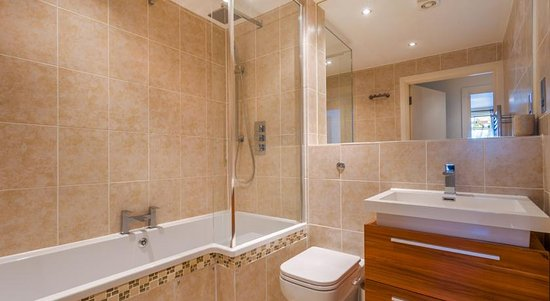 London Tower Bridge Apartments Hotel Reviews Photos Price - London bridge apartments