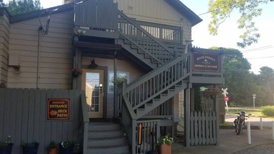 La Grange, KY: 20170606_193141_large.jpg