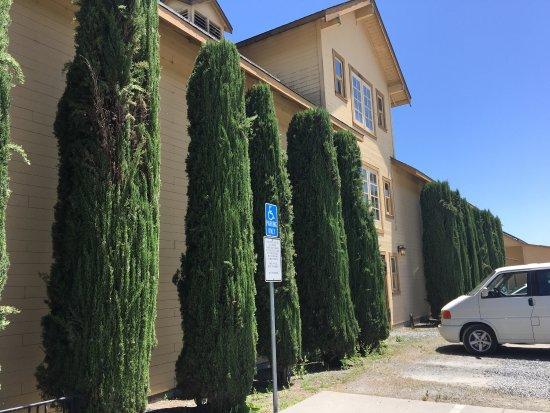 Healdsburg, Kalifornia: photo1.jpg