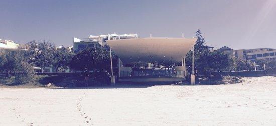 Caloundra, Australia: photo3.jpg