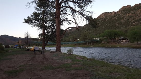 Sweetwater River Ranch: 20170526_201249_large.jpg