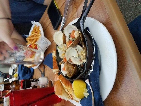 Carolina Crab Company 20170604 194140 Large Jpg