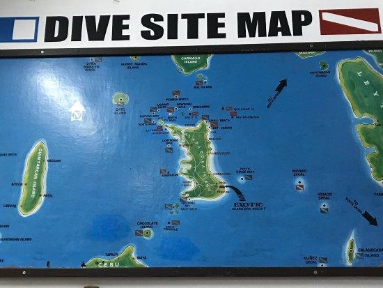 photo4 jpg - Picture of Malapascua Exotic Island Dive & Beach Resort