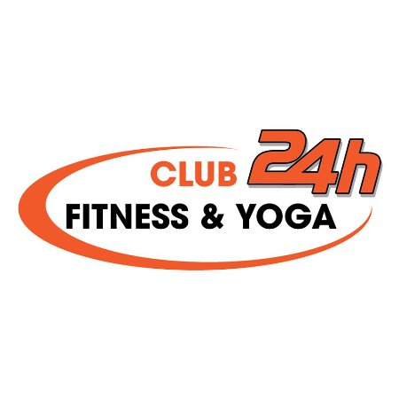 Club 24 - Fitness & Yoga