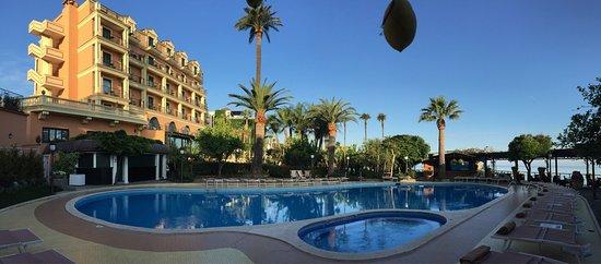 Grand Hotel Royal: photo0.jpg