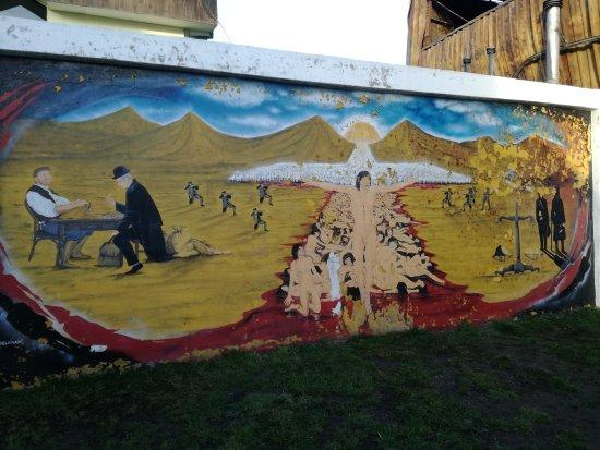 Porvenir, Chile: IMG_20170601_113248_large.jpg